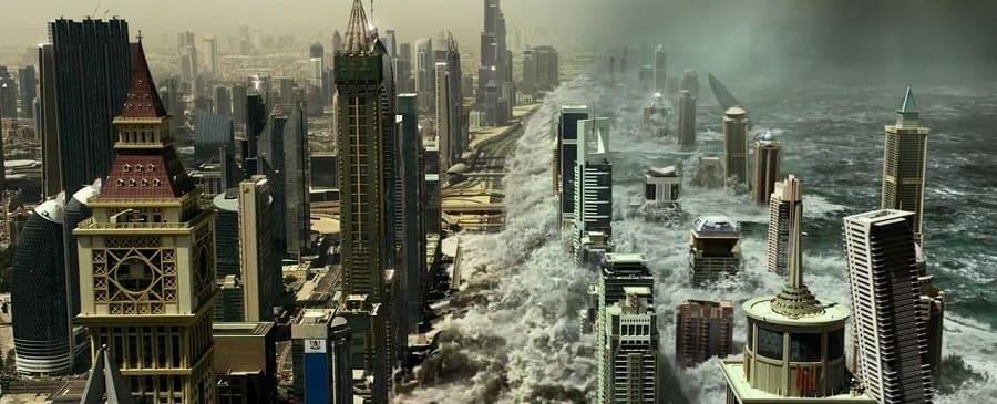Filme Tempestade - Planeta Em Fúria - Legendado para download torrent 1080p 720p Bluray