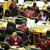How elections are affecting the capital market