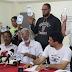 Oposición critica discurso del presidente de la JCE sobre comicios