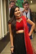 priyanka beautiful looking photos-thumbnail-13
