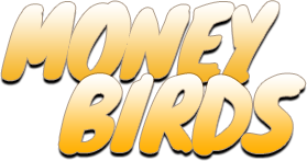 https://money-birds.one/ref/596