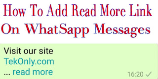 How-To-Add-Read-More-Link-On-WhatsApp-Messages
