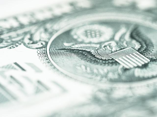 How Understanding APR Can Help You Prevent Credit Card Debt