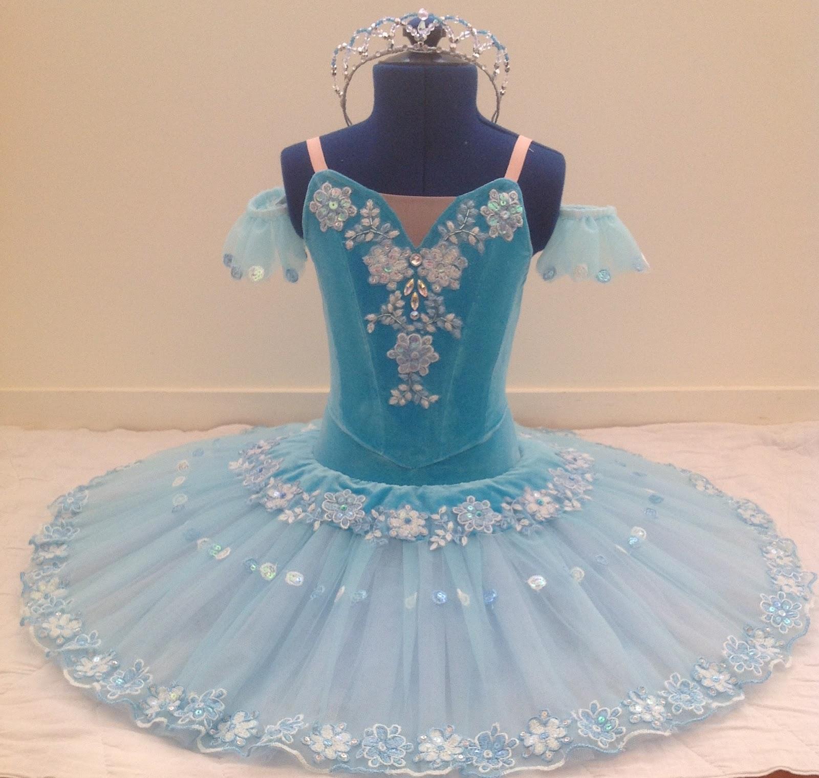 Tutus Tutu: Helen's Ballet Tutus Australia