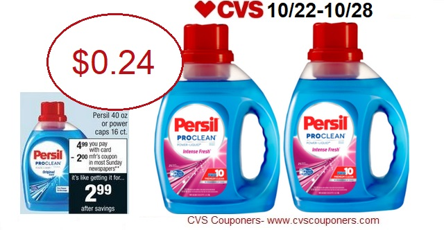 http://www.cvscouponers.com/2017/10/stock-up-pay-024-for-persil-liquid.html