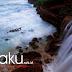 Pantai Jogan Perpaduan Air Terjun Dan Pantai Selatan Yogyakarta