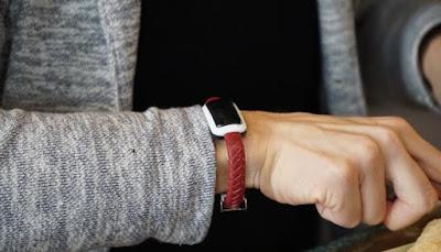 NiftyX Bracelet