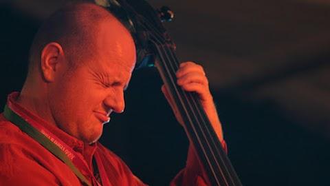 Glaser Péter dupla lemezen állított emléket két dzsesszzenésznek