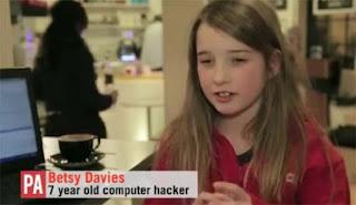 Betsy-Davies-hacker