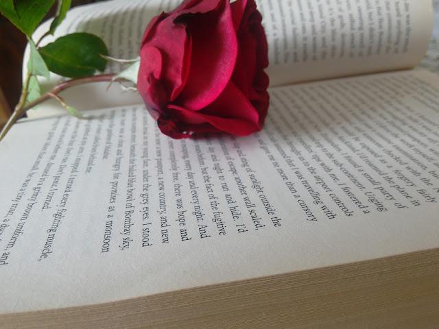 book blog #bookblogger