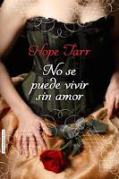 http://blog.rasgoaudaz.com/2016/11/no-se-puede-vivir-sin-amor.html