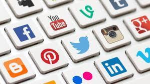 7 أشياء يجب عليك التوقف عن فعلها على الشبكات الاجتماعية.