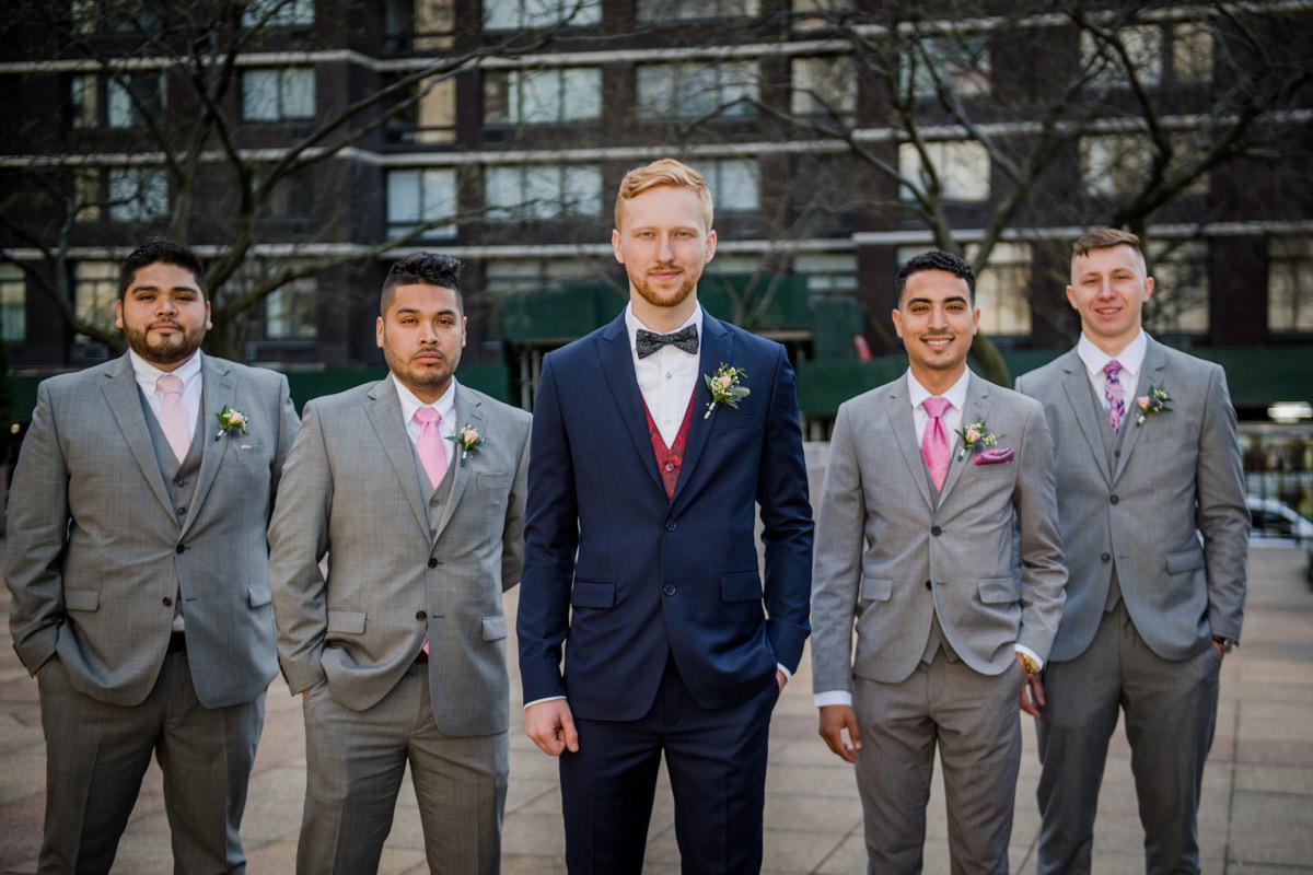 wedding photographer cheap