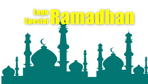 Kumpulan Lagu Religi Islami Mp3 Spesial Ramadhan