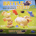 Battle Sheep Review
