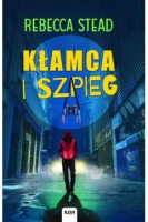 http://www.taniaksiazka.pl/klamca-i-szpieg-rebecca-stead-p-856721.html