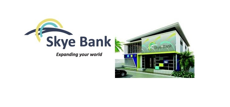 All Skye Bank Sort Codes in Nigeria [Complete List]