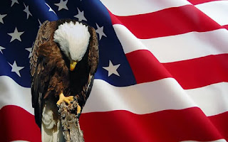 Memorial-Day-flag-Image