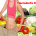 Macrobiotic Diet, its benefits, and disadvantages