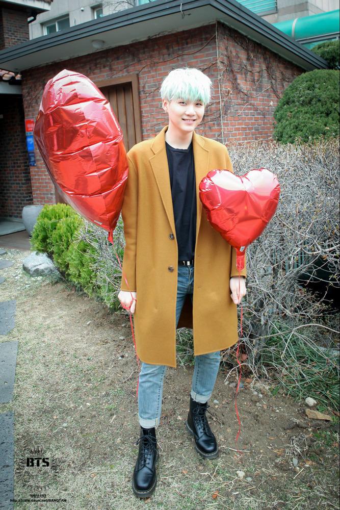 Do Say U I Korean How Love U