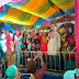 Sutiyoso : Lindasari SE Keluarga besar, Masyarakat Kecamatan SP. Padang