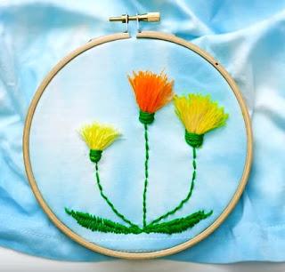 flores-tenedor