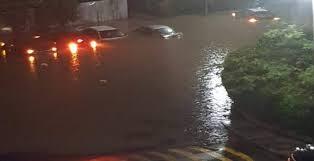 غرفة العمليات المركزية تعلن عن أرقام جديدة لتلقي شكاوي المواطنين من الطقس السيء في مصر
