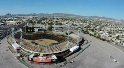 Interesa a 7 empresas adquirir el Estadio Héctor Espino