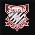 Sub-15 e 17 feminino do Paulista estreiam neste sábado na Taça Cidade de SP