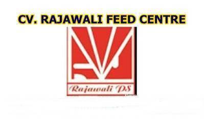 Lowongan Kerja CV. Rajawali Feed Centre Pekanbaru September 2018