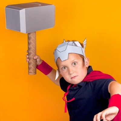 thors hammer essay The hammer of thor has 43918 ratings and 4728 reviews christine said: i  finished it i loved it otis is my fav 3 here's my full booktalk: https://ww.
