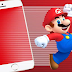 Super Mario Run: Maior lançamento da história da App Store