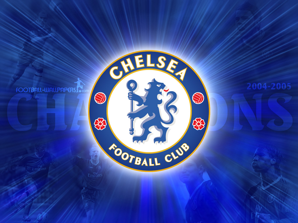 1001 Wallpaper Logo Chelsea F C Chelsea Football Club The Blues The Pensioners London F C