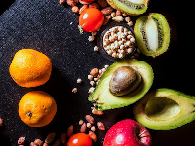 Are feeder and vegetarian Diets Best for Preventing and Treating Diabetes?
