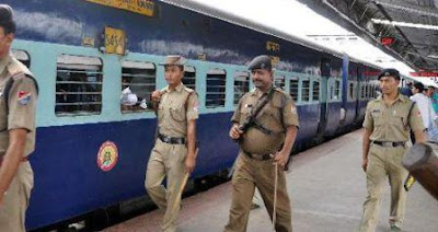 RPF Constable Previous Year question , RPF Constable syllabus and exam pattern