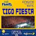 Audio | Engine - Tigo Fiesta