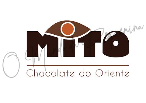 Os meus trabalhos | MITO