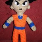 http://www.patronesamigurumi.org/patrones-gratuitos/personajes/goku-dragon-ball-z/