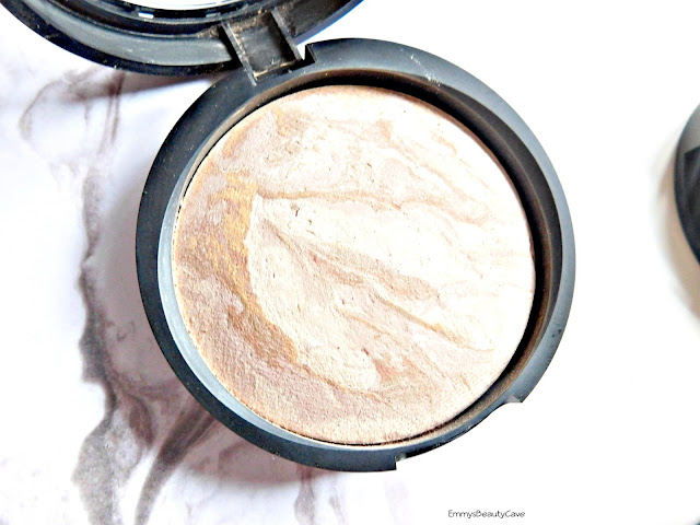 Laura Geller Balance n Brighten Baked Color Correcting Foundation