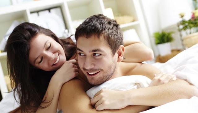अजवाइन और सेक्स समस्याओं से मुक्ति