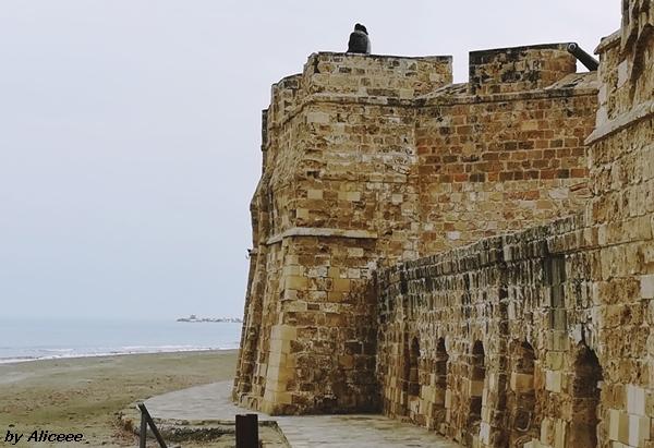Fortul-din-Larnaca-am-fost-acolo