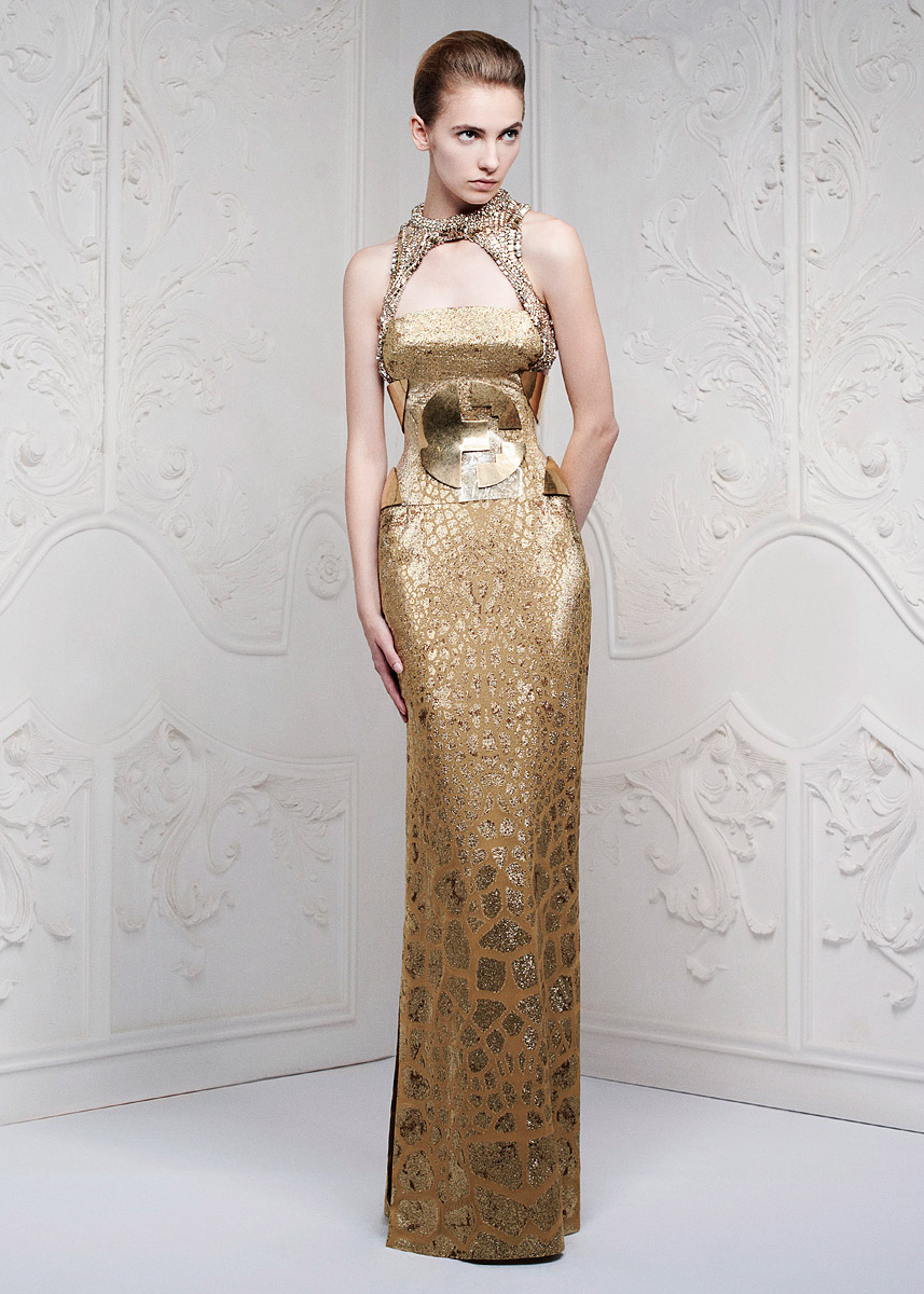Andrea Janke Finest Accessories A Dream Of Sicily By: ANDREA JANKE Finest Accessories: Resort 2013 Collection