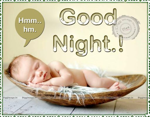 good+night+sms+for+girlfriend+140+words