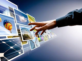 Daftar Situs Download Aplikasi Komputer Gratis