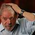 Escorraçado do Rio Grande do Sul, Lula desfaz a narrativa da extrema-esquerda: só haverá convulsão social se o criminoso não for preso