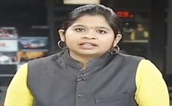 AyuthaEzhuthu Neetchi 26-06-2017 Thanthi Tv
