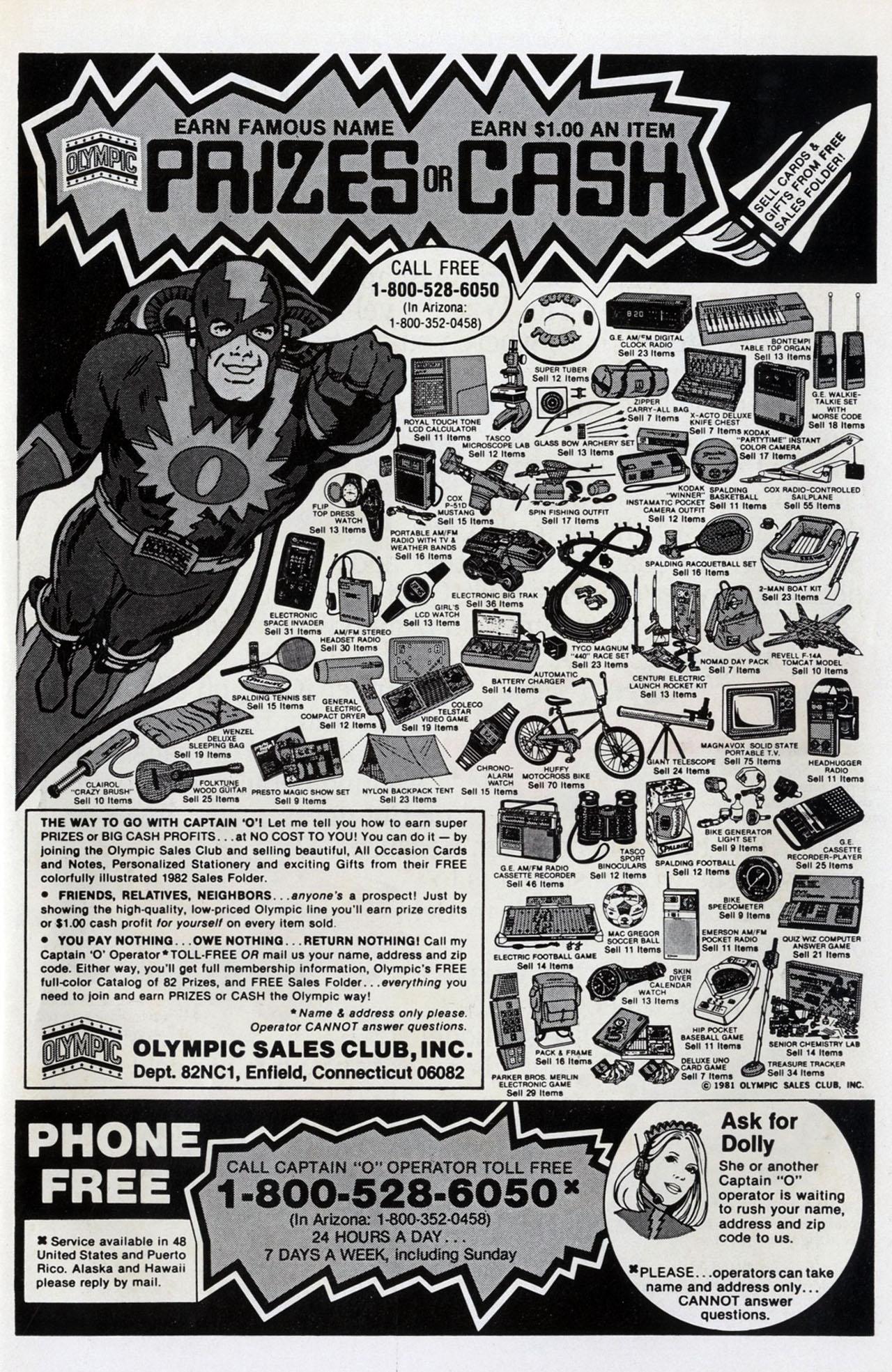 Detective Comics (1937) 513 Page 34