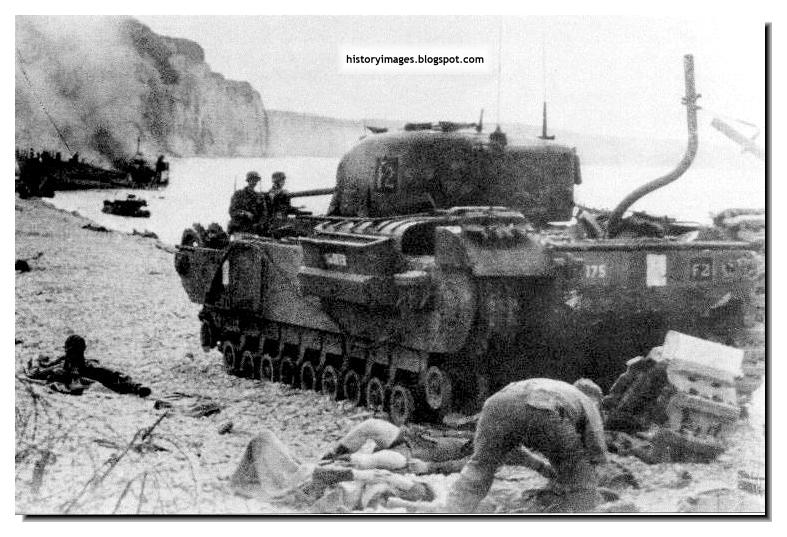 Why was the battle of Dieppe a disaster and should have never happened?
