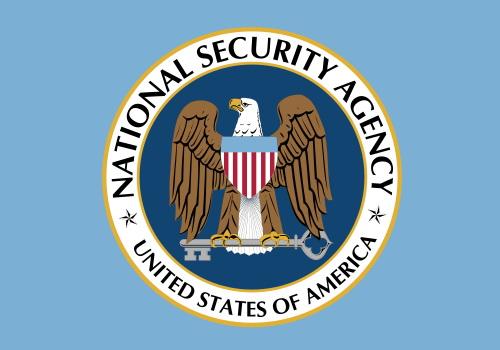 Tinuku NSA creates an account on GitHub