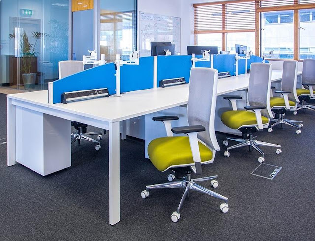 best buy wave white office furniture enterprise for sale